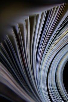 pasar de páginas